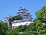 日本は多民族国家の道をさけることはできない