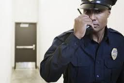 刑事訴訟法、現行犯人の逮捕