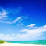 人は境涯によって不幸にも、幸福になっていける、人生を決定づけるのは命の境涯である