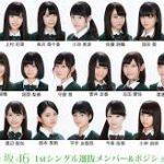 アイドルグループ「欅坂(けやきざか)46」の握手会で発煙筒をたかれた、果物ナイフはなぜ発見できないか