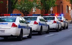 犯罪から身を守るために、しっかりと自己防衛策を考える