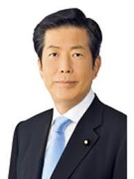 今度の政権選択選挙、首相は公明党の山口那津男氏が良い