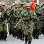 北朝鮮の拉致が発覚した時、自衛隊は出動すべきであった