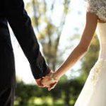 結婚したい人には、お金をあげる、この政策が必要になった